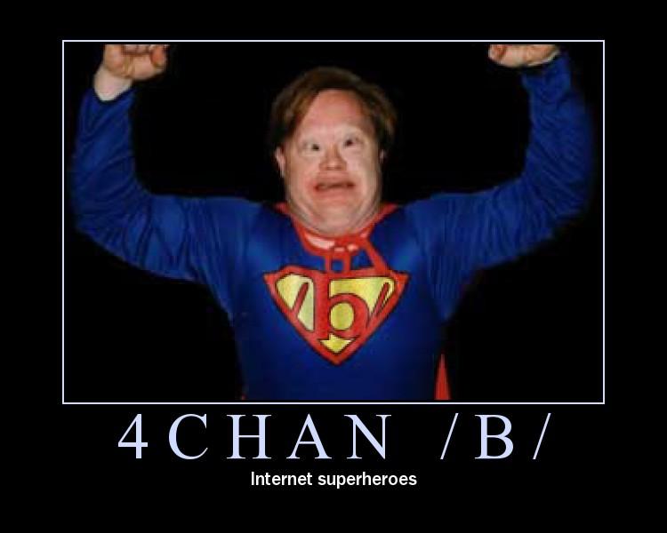 funny 4chan. PM 50670 4chan-b-3.jpg
